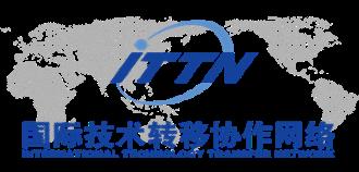 ITTN company